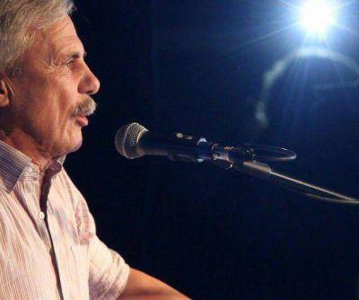 �A Mar del Plata le falta liderazgo pol�tico�