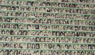 Desaparecidos: denuncian el riesgo de manipular las muestras de ADN