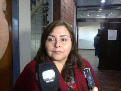 Aseguran que en Jujuy aumentaron los homicidios por parte de menores y también la violencia de los mismos