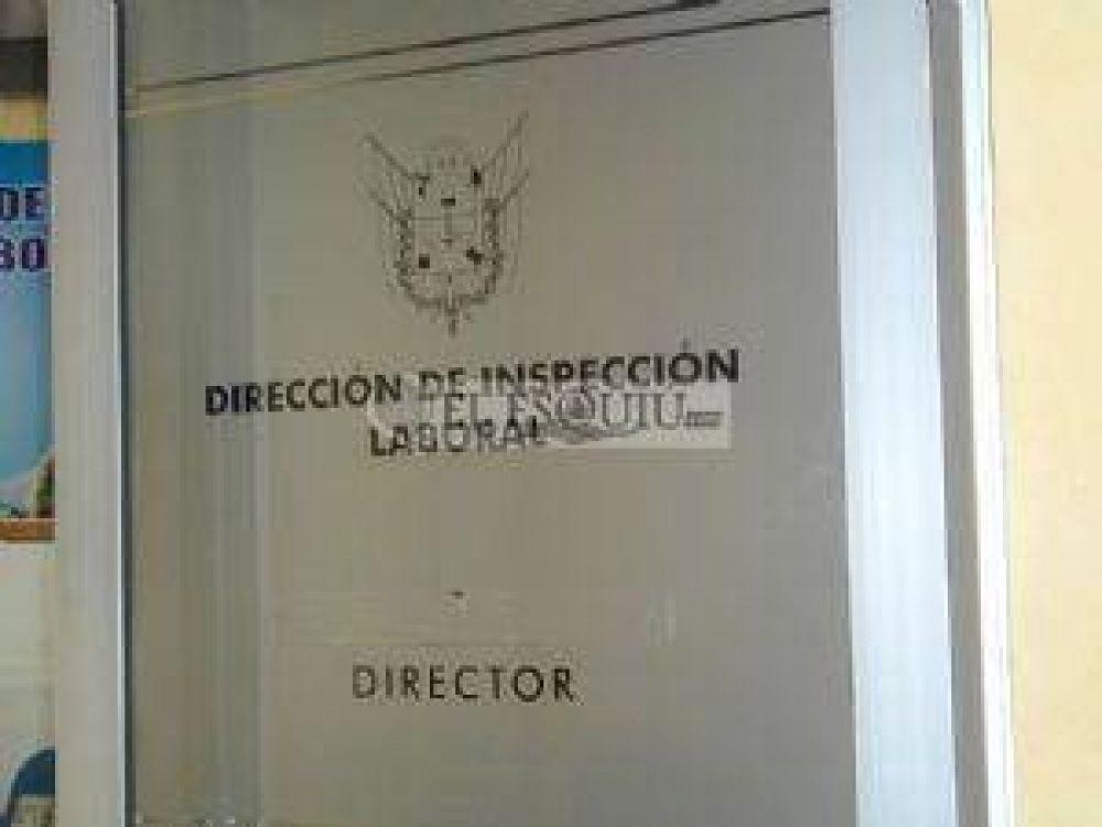 La mayoría de los gremios en Catamarca carecen de legalidad para funcionar