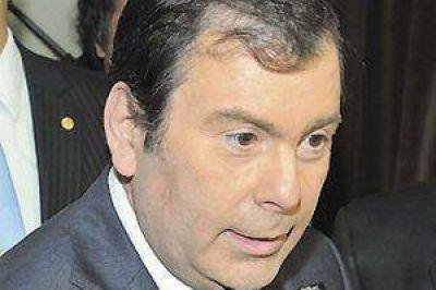 Zamora presidirá la apertura de olimpíadas