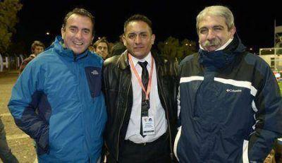 Comenz� la Copa Panamericana de Hockey en Mendoza