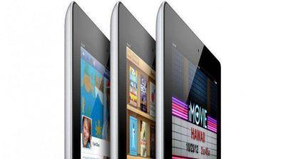 Argentina, el país con los iPad más caros