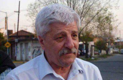 """Andreotti: """"Que nos den más votos nos significa una mayor responsabilidad"""""""
