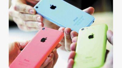 En Argentina ya piden hasta $ 20.000 por el nuevo iPhone barato
