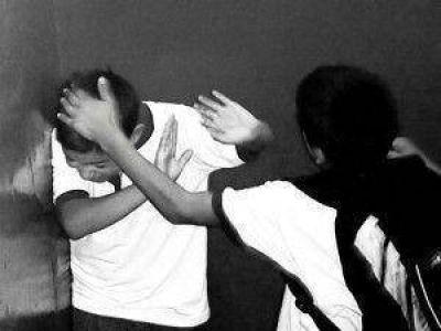 """Aseguran que es """"preocupante y grave"""" la situación del Bullying en las escuelas de Jujuy"""