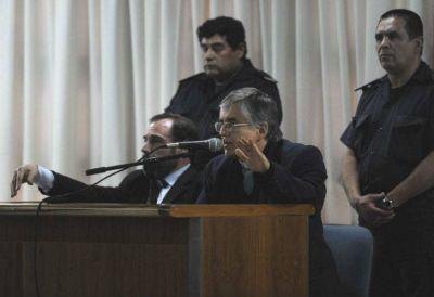 Padre Grassi vinculó su causa con el caso Candela y apuntó contra Clarín