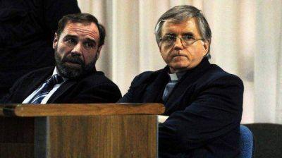 El obispado de Morón duda de la culpabilidad del cura Grassi