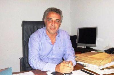 """Zamora: """"Es necesario que haya una descentralización de los recursos"""""""