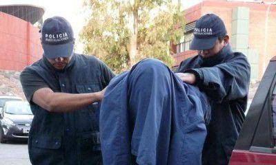Aspirantes del IUSP aseguran que hace 5 meses que esperan para ser policías