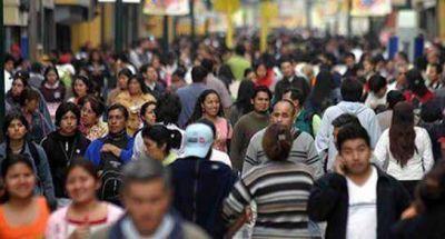 El Centro Comercial 'invita' a no abrir el jueves