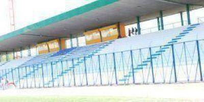 Formosa sería sede de la Copa Argentina