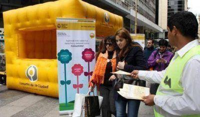 Lanzan campaña sobre derechos del consumidor