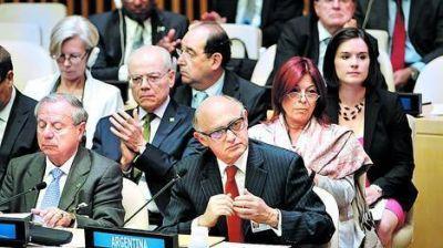 Irán ignoró el reclamo de Cristina sobre el pacto por la AMIA