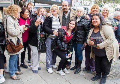 Conformaron el espacio massista Mujeres Renovadoras de Tres de Febrero