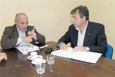 En octubre ASSA designará a su nuevo gerente en la sede Rafaela