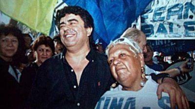 "Candidata kirchnerista: ""mis hijas y nietas"" agredieron a Massa"
