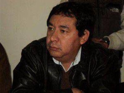 CEDEMS reclama que el Ministerio de Educación genera inestabilidad laboral en docentes terciarios de Jujuy