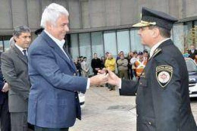 Narcopolicías: el fiscal evalúa nuevas imputaciones y detenciones
