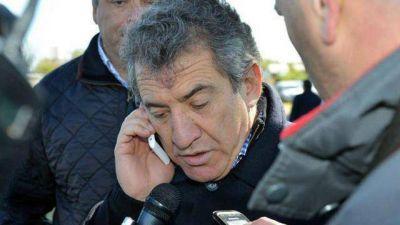 Urribarri aseguró que no se utilizará el fracking en Entre Ríos