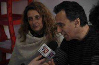 """Conflicto Docente: Conde Criticó La """"Incapacidad E Indiferencia"""" Del Gobierno"""