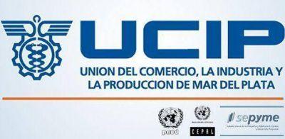 UCIP brinda asesoría legal a comercios infraccionados