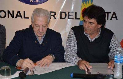 Mar del Plata supera la media nacional de trabajo no registrado y desempleo