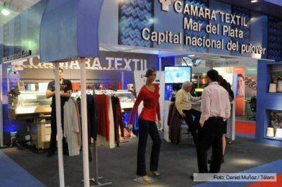 El auge de la industria textil muestra otra cara de Mar del Plata