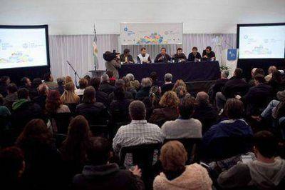 """""""Ya está en marcha la Tercera Expo Industria"""""""