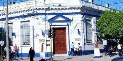 Banco Formosa: Nuevos créditos para las PYMES