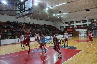 Independiente aplastó a Estudiantes de La Plata en el debut