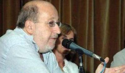 """""""El presupuesto de Macri es una chantada"""""""