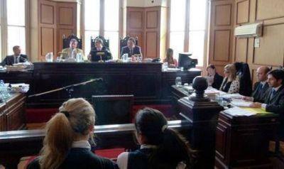 Continúa el juicio por el crimen de José Duarte
