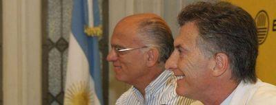CIUDAD CON UN GASTO DE CASI 60 MIL MILLONES PARA 2014