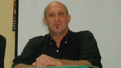 Schvartzman cargó contra Busti por el negocio del juego en Entre Ríos