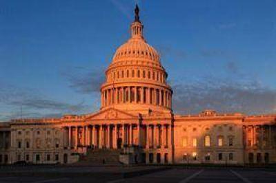 Cuáles serán las principales consecuencias de la parálisis del gobierno de los EE.UU