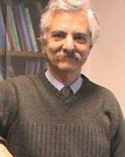 Por primera vez, un argentino presidirá la Royal Society Medicine