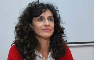 """Juicio por jurados: """"El sistema debe ser legitimado por los ciudadanos"""""""