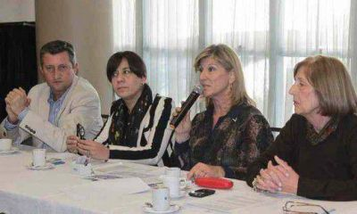 """Dura reacción de diputados nacionales ante """"amenazas"""" del gobernador"""