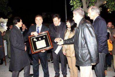 Histórico reconocimiento: jujeños agradecieron gesto humanitario del pueblo tucumano