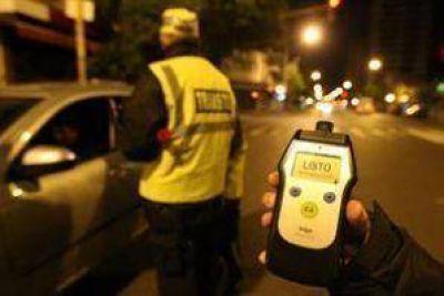 Publican un registro de conductores inhabilitados y suspendidos