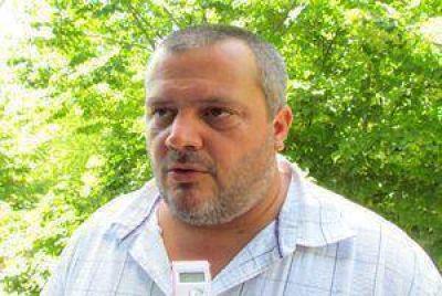 Defensor�a del Pueblo: �AM realiz� cambios sin la b�squeda de ning�n consenso�