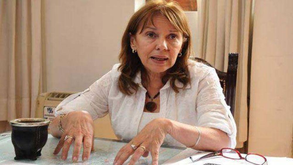 Paraná: finalmente se llegó a un acuerdo con los municipales