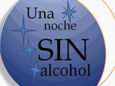 Presentarán lista de venta ilegal de alcohol