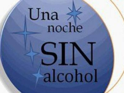 Presentar�n lista de venta ilegal de alcohol
