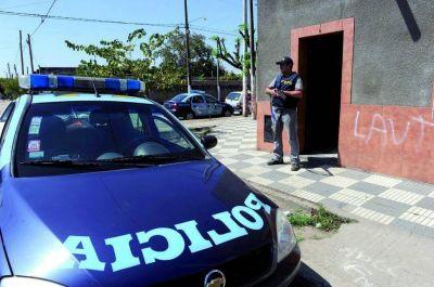 Las escuchas telefónicas comprobarían la vinculación de policías con vendedores de droga