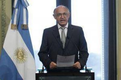 La Argentina volverá a recurrir a La Haya por el aumento de producción de la ex Botnia
