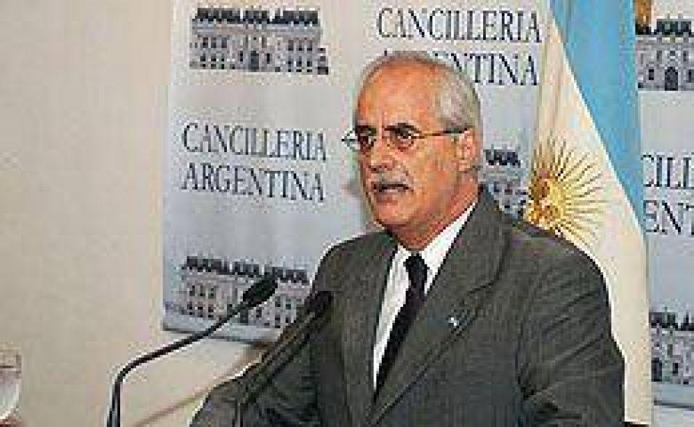 """CEPAL afirmó que """"el Gobierno actuó con rapidez ante la crisis"""""""