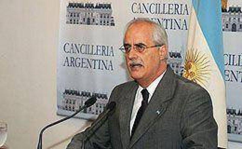 """CEPAL afirm� que """"el Gobierno actu� con rapidez ante la crisis"""""""