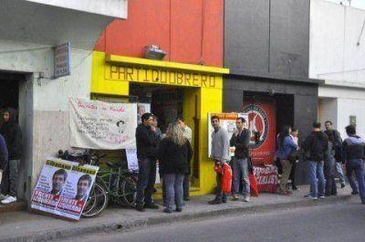 "Arnoldo Troncosso: ""El municipio tiene muchas carencias"""